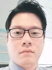 ??  ?? Daniel Chua