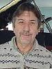 ??  ?? L'accordatore Massimo Brusegan, 59 anni, nato a Camponogara (Venezia)