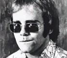 ?? AP ?? Elton John in 1971.