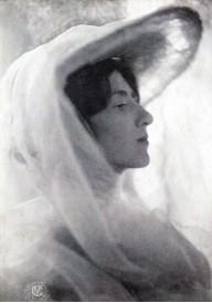 ??  ?? Ottoline Morrell. Courtesy National Portrait Gallery
