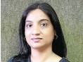 ??  ?? Dr Velisha Perumal-Pillay