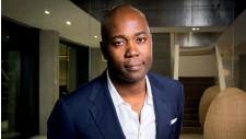 ??  ?? Djaba: wants Fallon to 'push its creative standards'