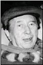 ??  ?? Stanley Ho