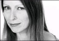 ??  ?? Dancer and choreographer Marie Chouinard says attitudes towards her unorthodox style have shifted over time.