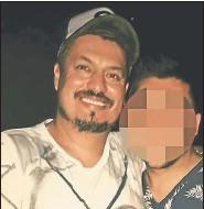 Resultado de imagen para GUILLERMO RIGONI ASIGNACION FAMILIAR
