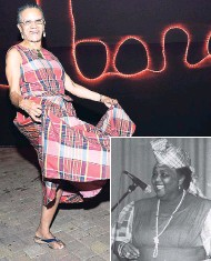 Pressreader Jamaica Gleaner 2017 07 17 Fae Ellington Defends Nat L Fabric
