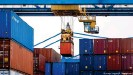 ??  ?? Before the coronavirus it cost about $1,000 to ship a 40-foot container from a Chinese port, now it can cost up to $10,000