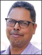 ??  ?? N.K. Mohapatra, CEO