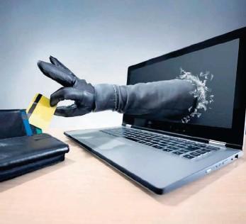 ??  ?? »Las Pymes no cuentan con el personal ni presupuesto para la ciberseguridad.
