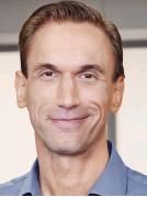 ??  ?? 'Sneering': Dr Christian Jessen