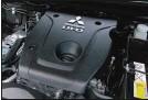 ??  ?? Le nouveau moteur se décline en 154 ch et 181 ch. Ses émissions de CO2 sont revues à la baisse.