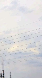 ?? | снимка Георги Кожухаров ?? Основната цел на схемите за финансиране е да предотвратят икономически и социални сътресения след закриването на въглищните мини и тецове