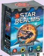 ??  ?? Star Realms