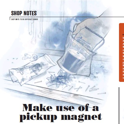 pressreader popular mechanics south africa 2018 12 01 shop notes