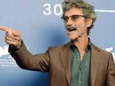 ??  ?? Autore Silvio Soldini, regista e sceneggiatore, è nato a Milano l'11 agosto 1958