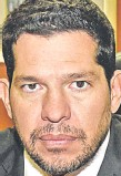 ??  ?? Juez José Agustín Delmás.
