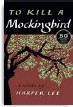 ??  ?? Mockingbird was an instant hit when published July 11, 1960.