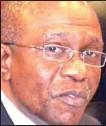 ??  ?? CBN Governor, Godwin Emefiele