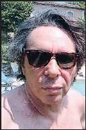 ?? TWITTER ?? Jean-Claude Arnault