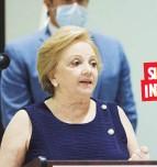 ?? Tonito.zayas@gfrmedia.com ?? Nydia Cotto Vives dijo que nueva información los llevó a tomar la determinación.