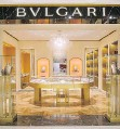 ??  ?? Holt Renfrew Vancouver has opened a Bulgari jewelry boutique.