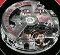 ??  ?? Der Superfast Chrono mit dem aus einem L.u.c-kaliber abgeleiteten 03.05-M (Edelstahl, 11 600 Euro)