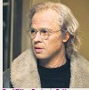 ??  ?? Brad Pitt as Benjamin Button: age reversal may become a reality