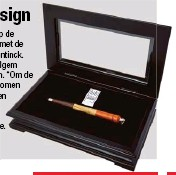 Pressreader Het Belang Van Limburg 2015 01 13 Ab Wooddesign Sign