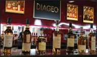?? Picture: Andrew Milligan/pa Wire ?? Diageo gained on US tariffs news