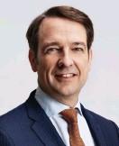 ?? FOTO: BENJAMIN ILMONI/PRESSBILD ?? – Det fanns olika åsikter mellan ■ olika grupper och medlemmar i styrelsen, säger Kristian Rehnström (SFP) som sitter i HRT:s styrelse.
