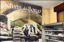"""??  ?? Controlli di qualità Il Borgo ha """"tutelato i consumatori con serietà"""""""