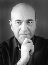??  ?? Prof. Dr. Ali Ergur