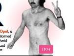 ??  ?? 1974