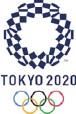 ??  ?? 東京奧運23日將開幕,為因應防疫,將縮減觀禮規模,約15國元首將出席開幕式。圖為籃球比賽場館。 (Getty Images)
