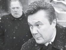 ??  ?? Експрезидент Янукович — чинному Зеленському: «Дяка, Вован! Ну, ти заходь, якшо шо...».