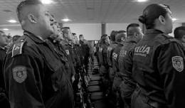 ??  ?? Estatal de Derechos Humanos ha realizado recomendaciones por abuso de poder y torturas/CUARTOSCURO