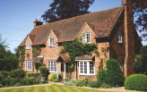 ??  ?? Listed buildings often need specialist cover