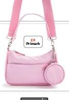 ??  ?? £8 Primark
