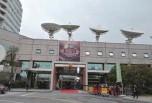 ??  ?? 图9 湖南广播电视台T2演播区