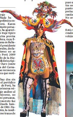 PressReader - La Vanguardia  2009-08-22 - Pugna por el traje de la ... 8ff4d49ffd00