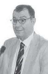 ??  ?? Mahrez Aït Belkacem