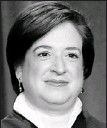 ?? By H. Darr Beiser, USA TODAY ?? Kagan: Says it's obvious a 13-yearold might not feel free to leave.