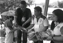 Pressreader Sun Star Bacolod 2018 06 04 Bringing Bundles Of