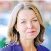 ??  ?? Mitzi Dean, NDP MLA for Esquimalt-Metchosin.