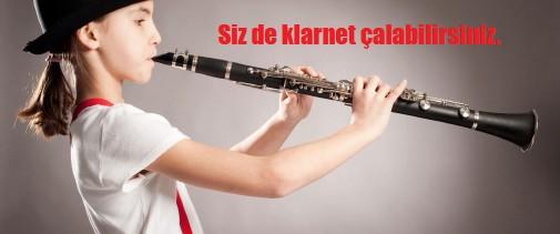 ??  ?? Siz de klarnet çalabilirsiniz. Klarnet Kursu - Erdim Dilek - erdimdilek@gmail.com - 0 530 827 95 86