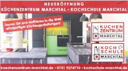 Pressreader Südwest Presse Ulm 2018 07 07 Küchenstudio Mit