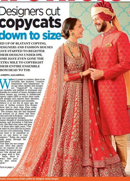 Pressreader Deccan Chronicle 2020 03 08 Sunday Chronicle