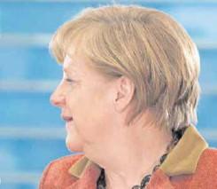 Pressreader Der Tagesspiegel 2013 10 06 Politik Kann Manchmal