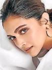 ??  ?? Deepika Padukone