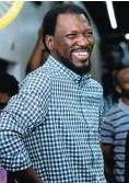 ??  ?? Flutterwave CEO Olugbenga Agboola.